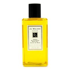 Jo Malone - Amber and Lavender Bath Oil