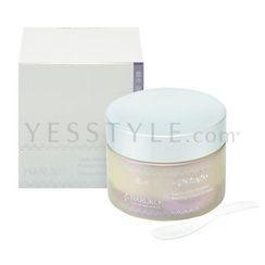 NARUKO - Lupin Anti-Wrinkle Firming Cream Extreme