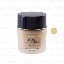 Covermark - Jusme Color Essence Foundation SPF 18 PA++ (Blue) (#BN30)