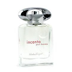 Salvatore Ferragamo - Incanto Eau De Toilette Spray