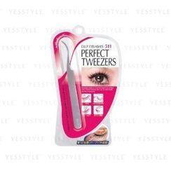 D-up - Perfect Tweezers