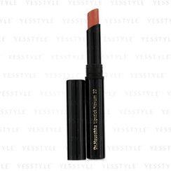 Dr. Hauschka - Lipstick Novum - # 10 (Laid Black Apricot)