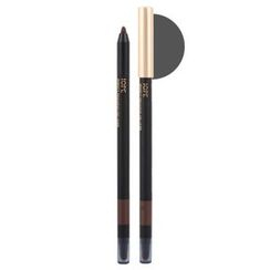 IOPE - Perfect Drawing Gel Liner (#02 Smokey Charcoal)
