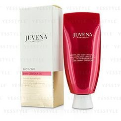 Juvena - Body Contour Gel
