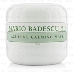 Mario Badescu - Azulene Calming Mask
