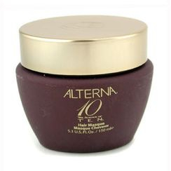 Alterna - 10 The Science of TEN Hair Masque