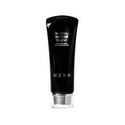 HERA - Mineral Multi BB SPF40 PA++ (#21 Natural Beige)