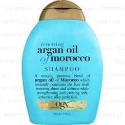 Ogx - Renewing Argan Oil of Morocco Shampoo