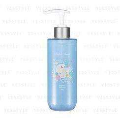 Parfait Amour - Lady Marguerite Fragrance Oil Cream