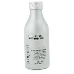 L'Oreal 欧莱雅 - 专业美发系列 - 银光洗发露