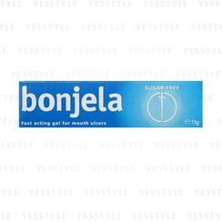 bonjela - Bonjela Gel