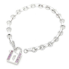 Bellini - Wisdom Locket Bracelet