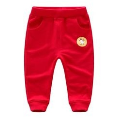 Endymion - Kids Printed Jogger Pants
