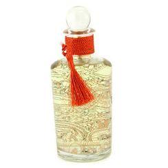 Penhaligon's - 玛拉巴赫香水喷雾