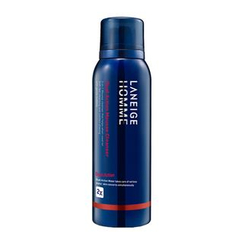 Laneige - Homme Dual Action Mousse Cleanser 150ml