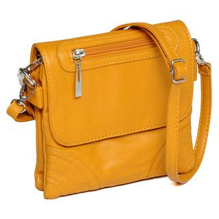 YesStyle Bags - Small Crossbody Bag