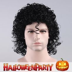 Party Wigs - Halloween Party Wigs - MJ