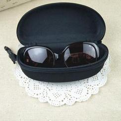Voon - 眼镜盒