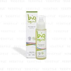 Bio Logical - Argan Pure Protective Oil