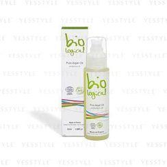 Bio Logical - 乳木果保护油