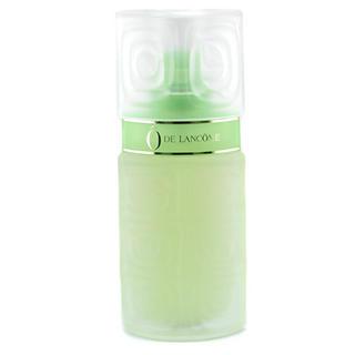 YESSTYLE: Lancome- O De Lancome Eau De Toilette Vaporizer (125ml/4.2oz