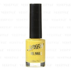 Holika Holika - Speedy Gel Nails (#08)