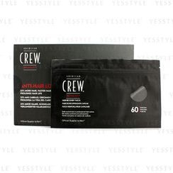 American Crew - Anti-Hair Loss Patch