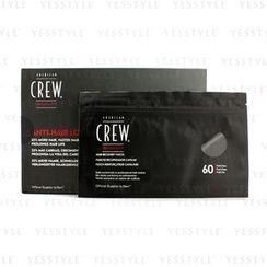 American Crew - 抗掉髮護理片