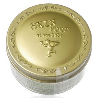 Skinfood - Avocado Rich Eye Balm