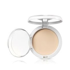 Mamonde - Cover Fit Powder Pact SPF30 PA+++ Refill Only (3 Shades)
