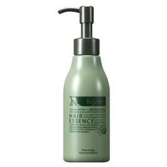 NATURANCE fromn - Repairing Hair Essence 150ml