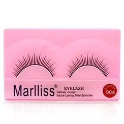 Marlliss - Eyelash (904)