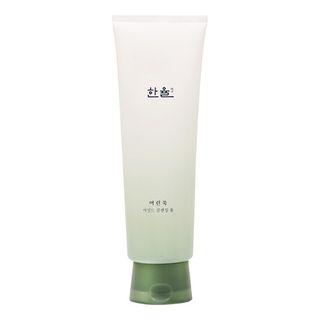 HANYUL - Cleansing Foam 180ml