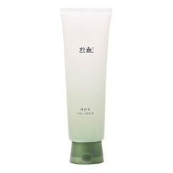HANYUL - Cleansing Foam 180ml