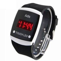 Aidis - LED Digital Watch