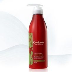 Kwailnara - Confume Total Hair Serum 500ml