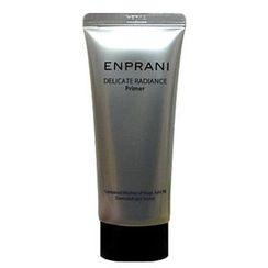 ENPRANI - Delicate Radiance Primer 50ml