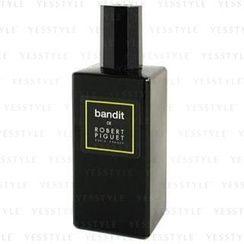 Robert Piguet - Bandit Eau De Parfum Spray