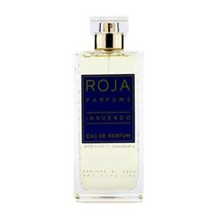 Roja Dove - Innuendo Eau De Parfum Spray