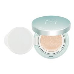 A'PIEU - Air-Fit Cushion SPF50+ PA+++ (#13)