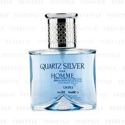 Molyneux - Silver Quartz Eau De Toilette Spray