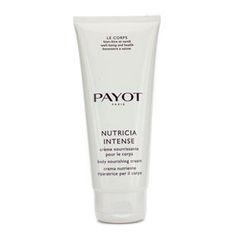 Payot - 修复滋润润体乳(管状)