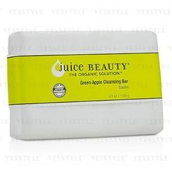 Juice Beauty - Green Apple Cleansing Bar