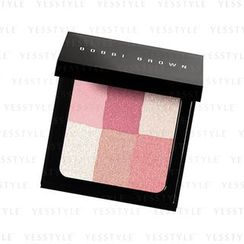 Bobbi Brown 芭比布朗 - Brightening Brick (Pastel Pink)