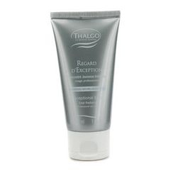 Thalgo - Exceptional Eyes
