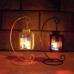 LITUP - Candle Holder