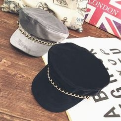 FROME - Chain Beret