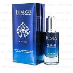 Thalgo - Prodige Des Oceans Regenerative Marine Intelligence Essence