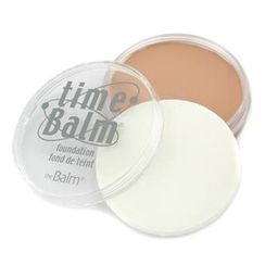 TheBalm - TimeBalm Foundation - # Light/ Medium