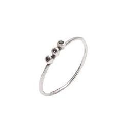 BELEC - 925 Silver Ring